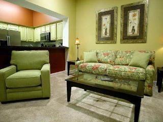 Villagio Perdido Key 246 - Pensacola vacation rentals