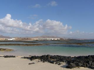 FEEL GOOD TO 14 - ELCOTILLO - El Cotillo vacation rentals
