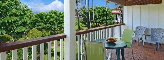 Nihi Kai Villas #600 - Poipu vacation rentals