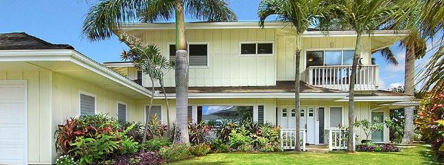 The Palms At Kiahuna - Image 1 - Poipu - rentals