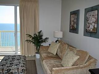 Celadon Beach 02004 - Image 1 - Panama City Beach - rentals
