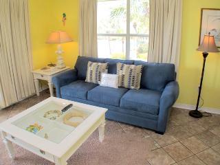 Caribbean Dunes 2226 - Destin vacation rentals