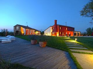 Villa Sacchetta - Cavallino-Treporti vacation rentals