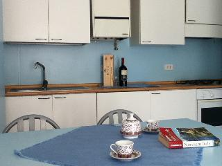 Flat 10 metres from the adriatic sea, in Rimini - Emilia-Romagna vacation rentals