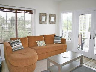 Cassine Station 307 - Seagrove Beach vacation rentals