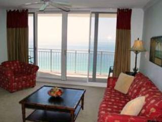 Emerald Beach Resort 2329 - Panama City Beach vacation rentals