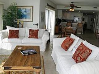 Emerald Isle Condominium 0908 - Image 1 - Pensacola Beach - rentals