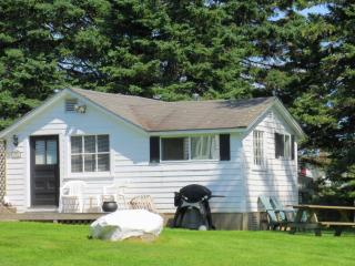 Little Cottage at Sunset Cottages - Acadia National Park vacation rentals