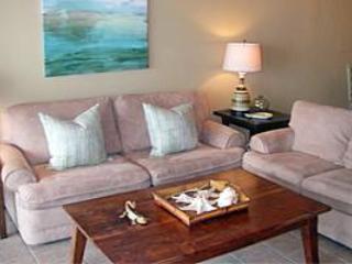 High Pointe Beach Resort W44 - Image 1 - Seacrest Beach - rentals