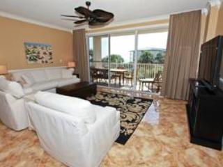 High Pointe Beach Resort 1311 - Seacrest Beach vacation rentals