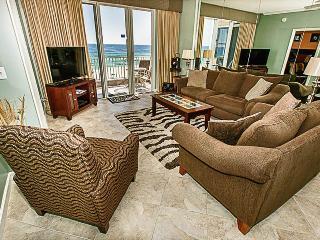 Inn at Crystal Beach 0409 - Destin vacation rentals