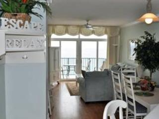 Jade East Towers 1130 - Image 1 - Destin - rentals
