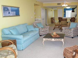 Palacio Condominiums 1601 - Perdido Key vacation rentals