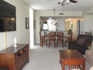 Palacio Condominiums 1606 - Perdido Key vacation rentals