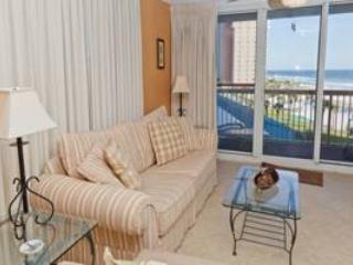 Pelican Beach Resort 0518 - Image 1 - Destin - rentals