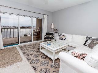South Harbour 07D - Pensacola Beach vacation rentals
