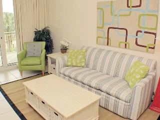 Sterling Shores 0216 - Destin vacation rentals