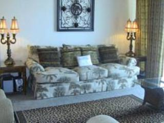 Silver Shells Beach Resort L0603 - Destin vacation rentals