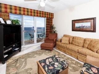 Summerwind West 1402 - Navarre vacation rentals