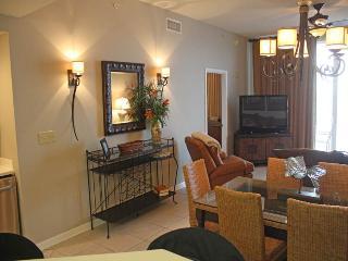 Spanish Key 308 - Perdido Key vacation rentals