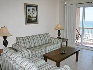 Sunrise Beach Condominiums 0610 - Panama City Beach vacation rentals