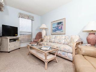 Sunset Harbour Villas 1-112 - Navarre vacation rentals