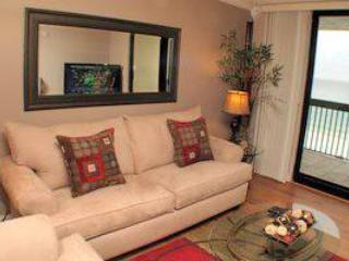 Sundestin Beach Resort 00605 - Destin vacation rentals