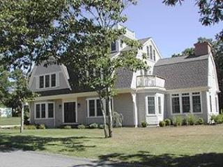 Front - South Chatham Cape Cod Vacation Rental (3373) - Chatham - rentals
