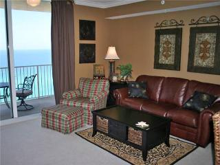 Tidewater Beach Condominium 1404 - Panama City Beach vacation rentals