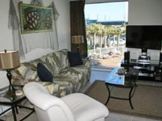Tidewater Beach Condominium 0118 - Image 1 - Panama City Beach - rentals