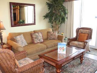 Waters Edge Condominium 306 - Fort Walton Beach vacation rentals