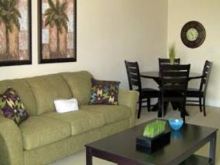 Waterscape B528H - Image 1 - Fort Walton Beach - rentals