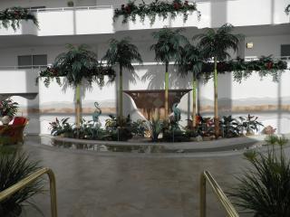 Magnificant Daytona - Daytona Beach vacation rentals