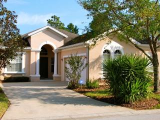 10%OFF MAY&JUN! 4RMS, 3BTHS, POOL-10PPL IN ORLANDO - Davenport vacation rentals