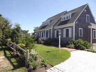 Chatham Cape Cod Vacation Rental (102) - Chatham vacation rentals