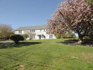 South Chatham Cape Cod Vacation Rental (121) - Chatham vacation rentals