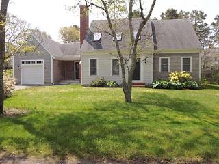 South Chatham Cape Cod Vacation Rental (1798) - West Chatham vacation rentals