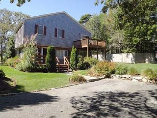 South Chatham Cape Cod Vacation Rental (4201) - West Chatham vacation rentals