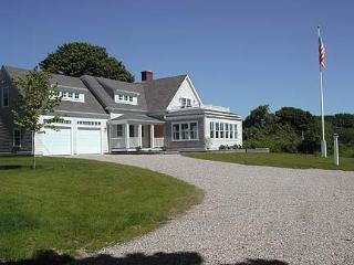 Chatham Cape Cod Vacation Rental (4483) - Chatham vacation rentals
