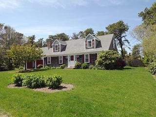Chatham Cape Cod Vacation Rental (4489) - Chatham vacation rentals