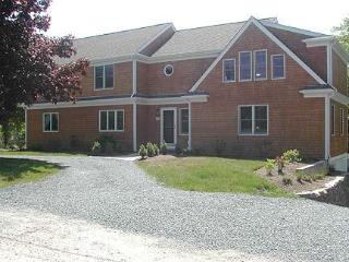 South Chatham Cape Cod Vacation Rental (4861) - West Chatham vacation rentals