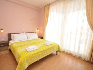 Villa Cezar Double Room - Mastrinka vacation rentals