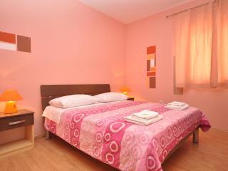 Villa Cezar Apartment - Kastel Luksic vacation rentals