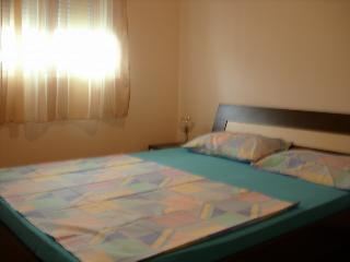 Podgorica Apartment - Podgorica vacation rentals