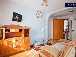 Home away from home! - Belarus vacation rentals