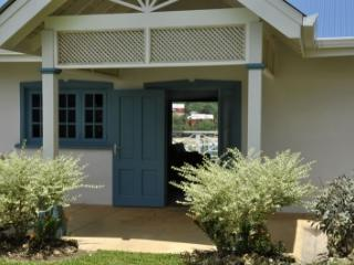 Licorish - A Newly Refurbished Beach House - Black Rock vacation rentals
