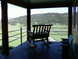 Flatpennyinn Inn - Livingston vacation rentals