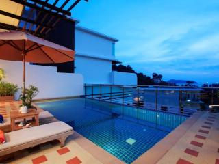 Kamala Holiday Condo rental - Phuket vacation rentals