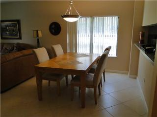 Beautiful 3 bdr condo juno beach ,fl - Palm Beach Shores vacation rentals