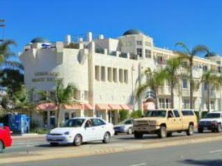 Coronado Beach Resort - Bonita vacation rentals